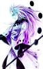 Zer0Hour17's avatar