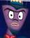 Diquebutt's avatar