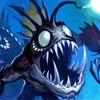burning_LEGION's avatar