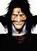 Buckbeard's avatar