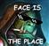 adachijadi2's avatar