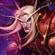 lcecatto's avatar