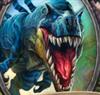 thiagofmatos's avatar