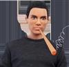Umb0's avatar