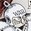Talkloud's avatar