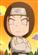 Dedesk's avatar