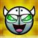Ghinan's avatar