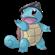 user-24704521's avatar