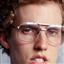 locky583's avatar