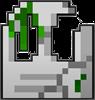huskyT's avatar