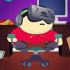 Rinzler_on's avatar