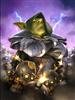 KenderCing's avatar