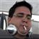 Asa's avatar