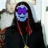 oCloudZ's avatar