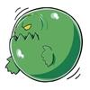 Comebo's avatar