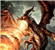 Akyros's avatar