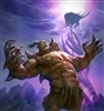 Shadow2751's avatar