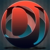 whyth3f4c3's avatar