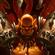 HolyMain's avatar