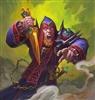 vagabondul's avatar