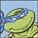 ToxaZ's avatar