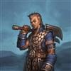 Sarlatan's avatar