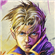 user-23685304's avatar