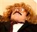Jeebus678's avatar