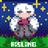 Lynzkar's avatar