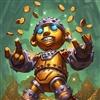 TomirisK's avatar