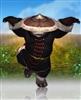 Sprite_Knight's avatar