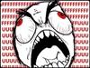 SpitMyRage's avatar