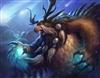 MidnightVoid69's avatar
