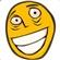 Skufler's avatar