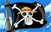 ComandanteDango's avatar