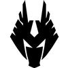 Reviald's avatar