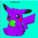 PurpleVolt's avatar