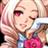 Grenache's avatar