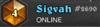 sigvah's avatar