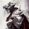 HearthLegacy's avatar