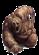 darktempest87's avatar
