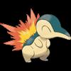 ROFLsmiles's avatar