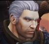 Aerosannen's avatar