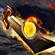 kevinrx14's avatar