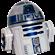 LivelongR2D2's avatar