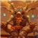 user-7081706's avatar