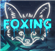 TheFoxing's avatar