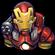 shock191919's avatar
