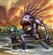 Petit_Cochon's avatar