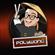 polywongpham's avatar
